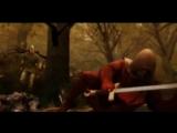 Робин Гуд. Легенда Шервуда - Robin Hood- The Legend of Sherwood - Возвращение короля!