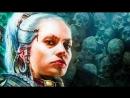 Игра Warhammer 40K Inquisitor — Martyr 2018 — Финальный трейлер / Экшен / Фантастика / Xbox One / PC / PlayStation 4 / РПГ