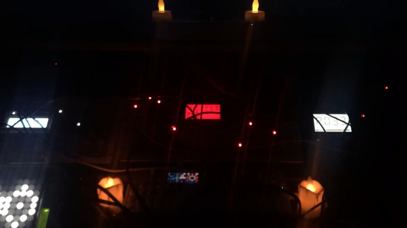 Ethan Fawkes - Control (DMT Berzerk Remix)