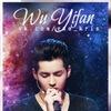 OFFICIAL GROUP VK ✹ EXO KRIS ✹ Wu Yi Fan