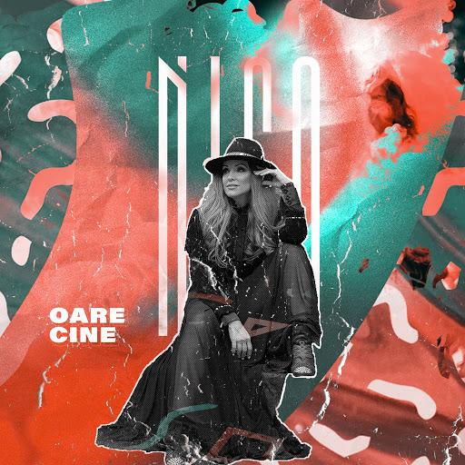 Nico альбом Oare Cine?