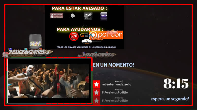 RELAX E iRACING !Loots !Sorteo !Donacion !Regalos !fx !sr !tienda