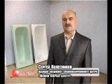 Реставрация ванн: Акриловый вкладыш в ванну и жидкий акрил. Нижний Новгород