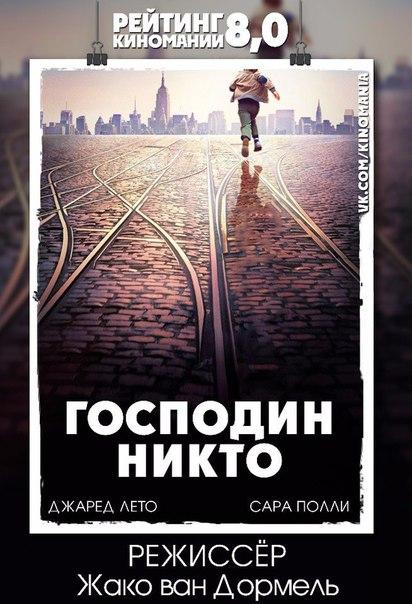 Фото №427781015 со страницы Михаила Табакова