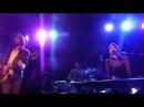 Gossling - Songs Of Summer (HD) - The Lexington - 10.10.13