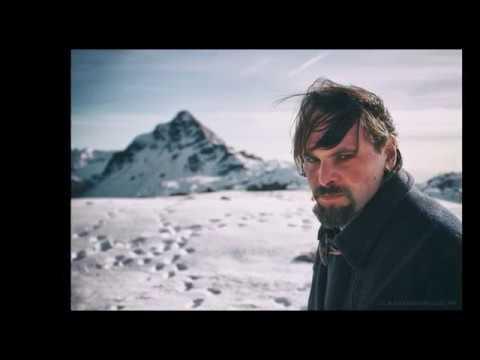 Emanuele Franz - Il filosofo di montagna