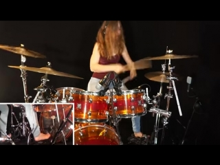 Burn (Deep Purple)