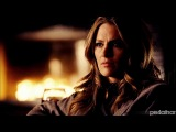 Castle & Beckett - Where love goes when its gone...  [HAPPY B DAY, CON!!]