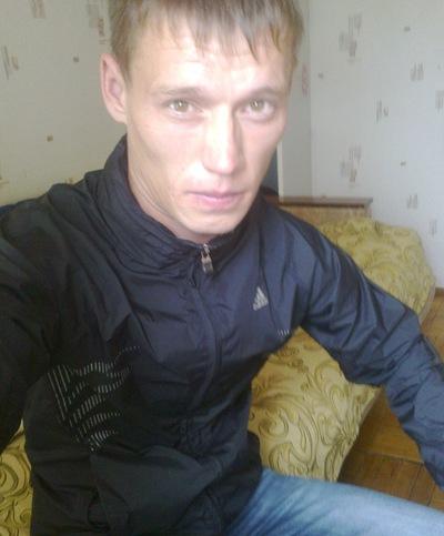 Стас Пекпулатов, 21 октября , Владимир, id112692270