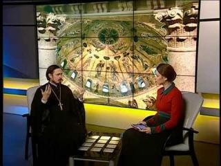 Телепроект Слово - Православная Пасхалия
