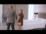 BLACKED Trailer Carolina Sweets, Isiah Maxwell &amp Flash Brown (Paying His Debt) 0130