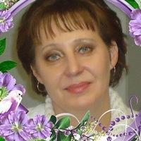 СветланаСинькевич