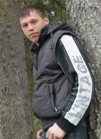 Виктор Вальков