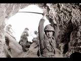 Битва за Иводзиму (Battle of Iwo Jima)