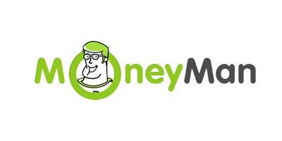 Простые условия получения займов MoneyMan 👉👉👉 http://pix10.link/click