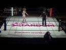 03 Saki Kashima vs. Stephanie Vaquer