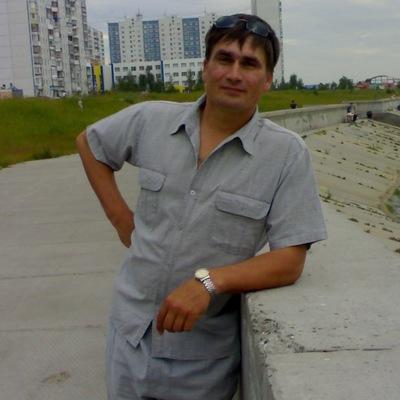 Дмитрий Давыдов, 14 октября 1979, Нижневартовск, id54625253
