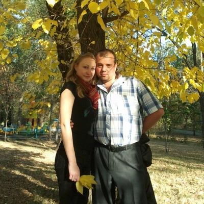 Дмитрий Николаев, 12 октября , Львов, id159326892