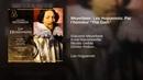 Meyerbeer Les Huguenots Par l'honneur The Oath Act Two