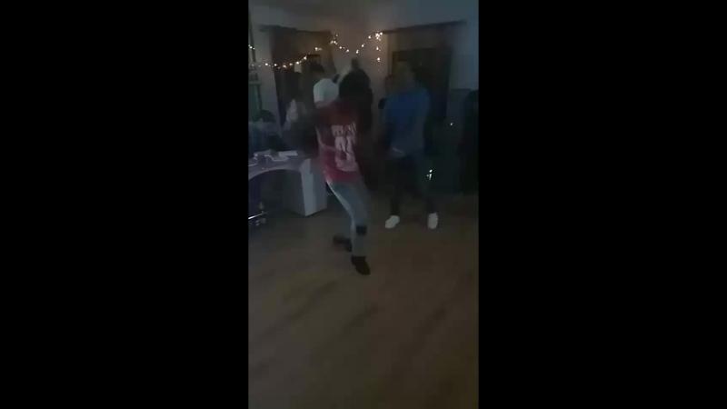 «Студия танцев *El Conde ... - Live
