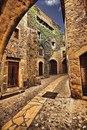 Пальс, Жирона, Испания