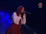 t.A.T.u. - All The Things She Said [Swedish Hit Music Awards 2002].mp4