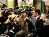 Эта прекрасная жизнь / It's a Wonderful Life (1946)