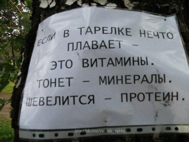 http://cs322930.vk.me/v322930543/6b95/5nqqAbNyGic.jpg