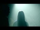 070) Shinedown - Through The Ghost (Rock Romantic) HD (A.Romantic)