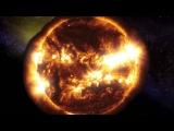 Вселенная 7 сезон. HD1080p. (Звуки космоса)