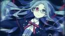On the Floor - Tsumugi Shirogane (Spoiler again whee)