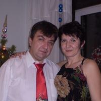 МаратСадеков
