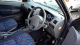 1997 Daihatsu Terios 4WD