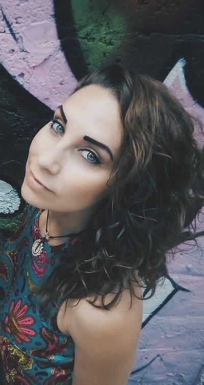 Ольга Дони