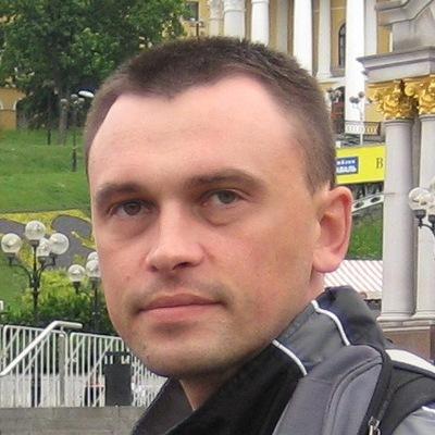 Андрей Жаворонков, 20 февраля 1978, Запорожье, id201773030