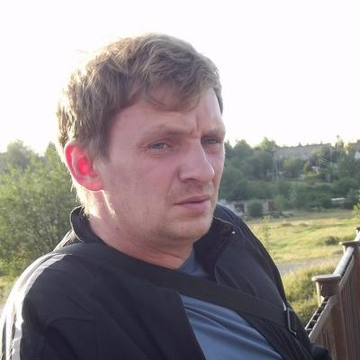 Дмитрий Корнаушенко, 9 июня 1978, Североуральск, id178052232