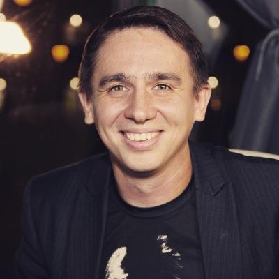 Евгений Кутузов