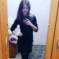 Екатерина Семеняченко