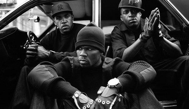 Список фильмов про гетто, ниггеров и чёрные кварталы. Добавляем к себе на страницу!