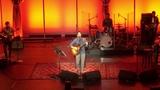 Going Nowhere - Darren Criss - LMDC Tour - Easton