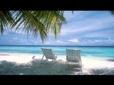 Find the Peace Sleeping Mind project (Relax Relaxation Meditation Sounds For Deep Sleep Problem)