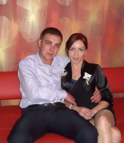 Надя Кравців, 20 июня , Львов, id69703379