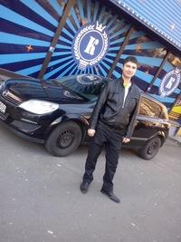 Павло Дзядевич