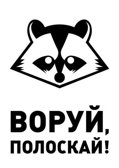 Александр Великий, 15 февраля , Волгодонск, id47704142