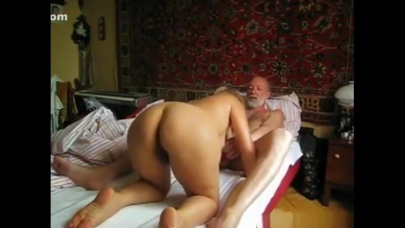 Перевод русский свекроф невеску смыслом фильмы секс трахает со