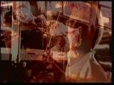 «Королевство» (1994): Трейлер / Официальная страница http://vk.com/kinopoisk