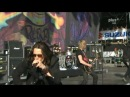 Slash - Ghost (Live @ Rock am Ring 2010)