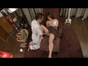 Massage Japanese Women Rub Whole Body With Essential Oil Massage Relaxation Thai Tradition