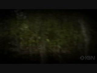The Walking Dead l Whisperers l Teaser Trailer