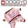 Одежда для собак, товары для собак